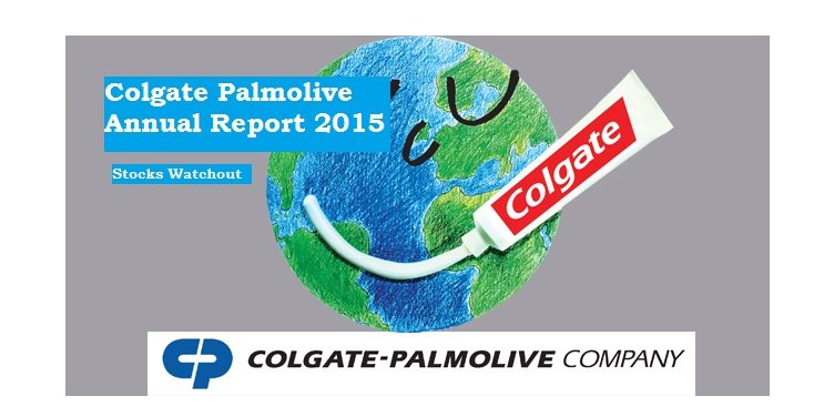 colgate palmolives strategies The dirty truth behind colgate-palmolive's upgrade canaccord upgraded colgate-palmolive cl and earnings strategies trading free tips.