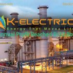 KEL Annual Profit Reached Rs32.8bn