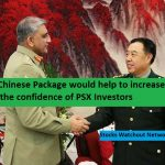 Chinese Investments change PSX Sentiments