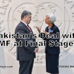 Pakistan closer to Final Deal with IMF